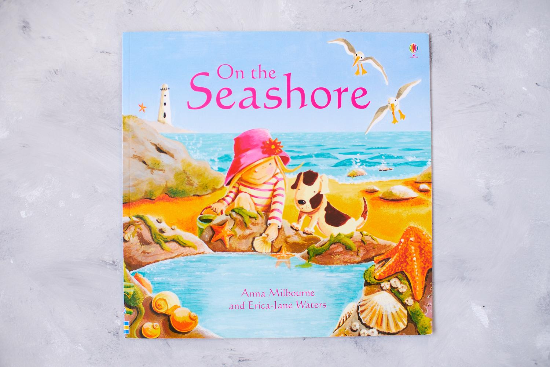 On_the_seashore.jpg