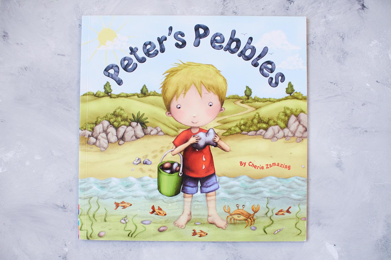 Peters_pebbles.jpg