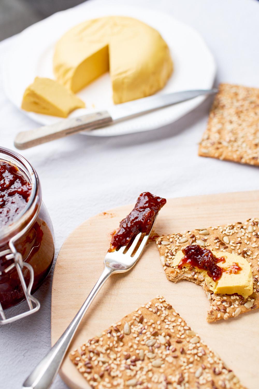 homemade_smokey_vegan_cheese-15.jpg