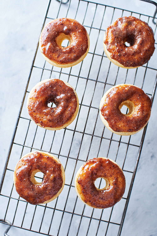 Mince_Pie_Doughnuts-20.jpg