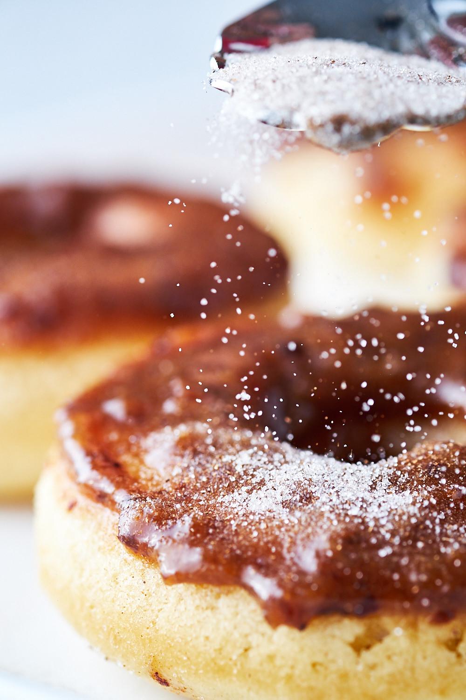 Mince_Pie_Doughnuts-22.jpg