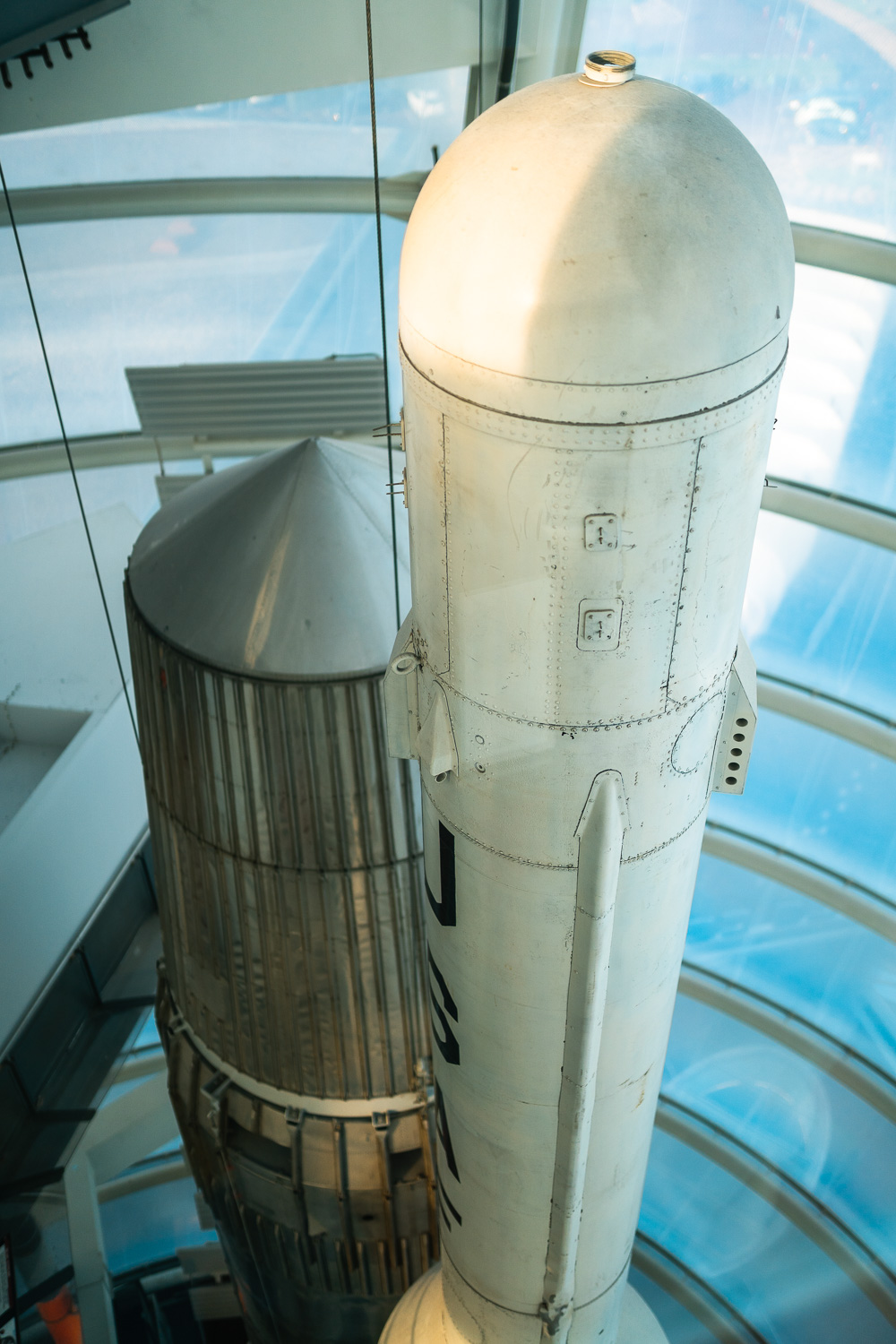 Nation_Space_Centre-20.jpg