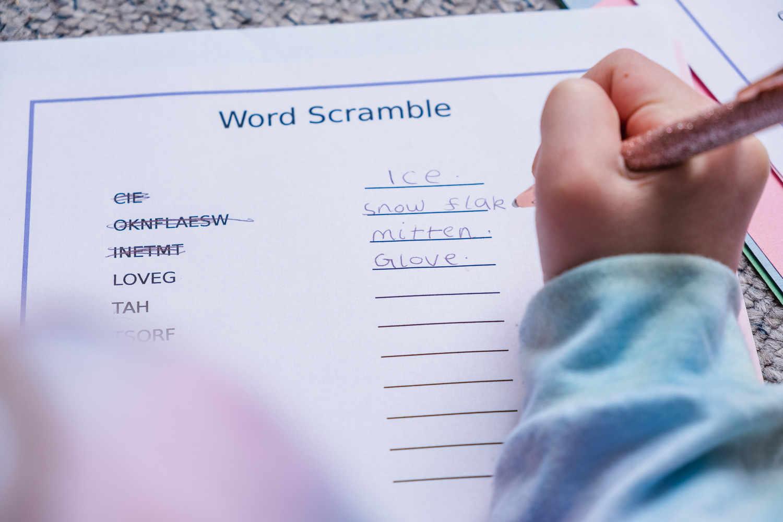 Christmas_Word_Scramble-6.jpg