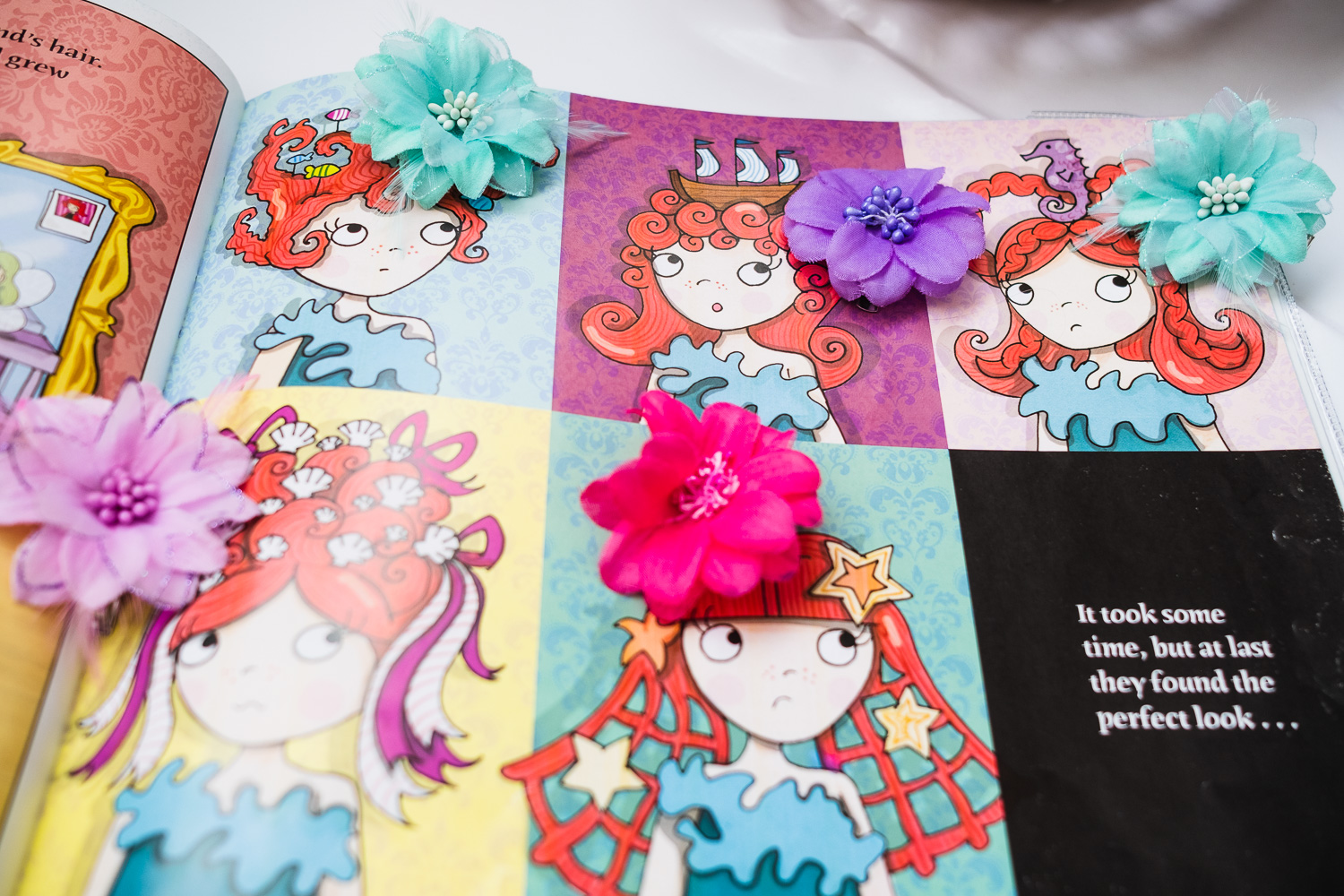 Little_Mermaid_Book_Basket-5.jpg