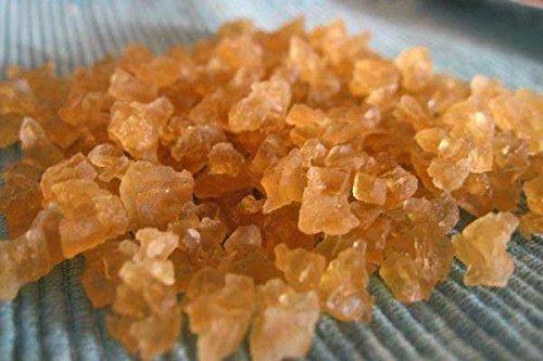 Organic Cultures 50g Live Water Kefir Grains Tibicos by Kombuchaorganic® -