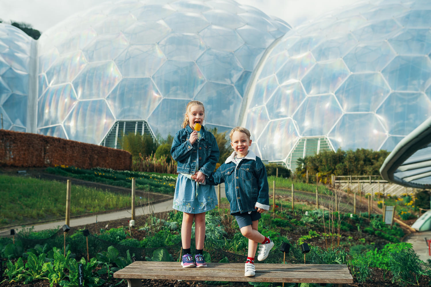 Eden_Project_Unschool_trip10.jpg