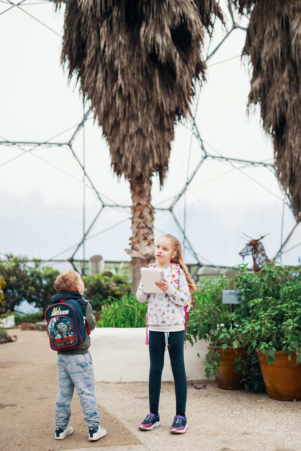 Eden_Project_Unschool_trip12.jpg