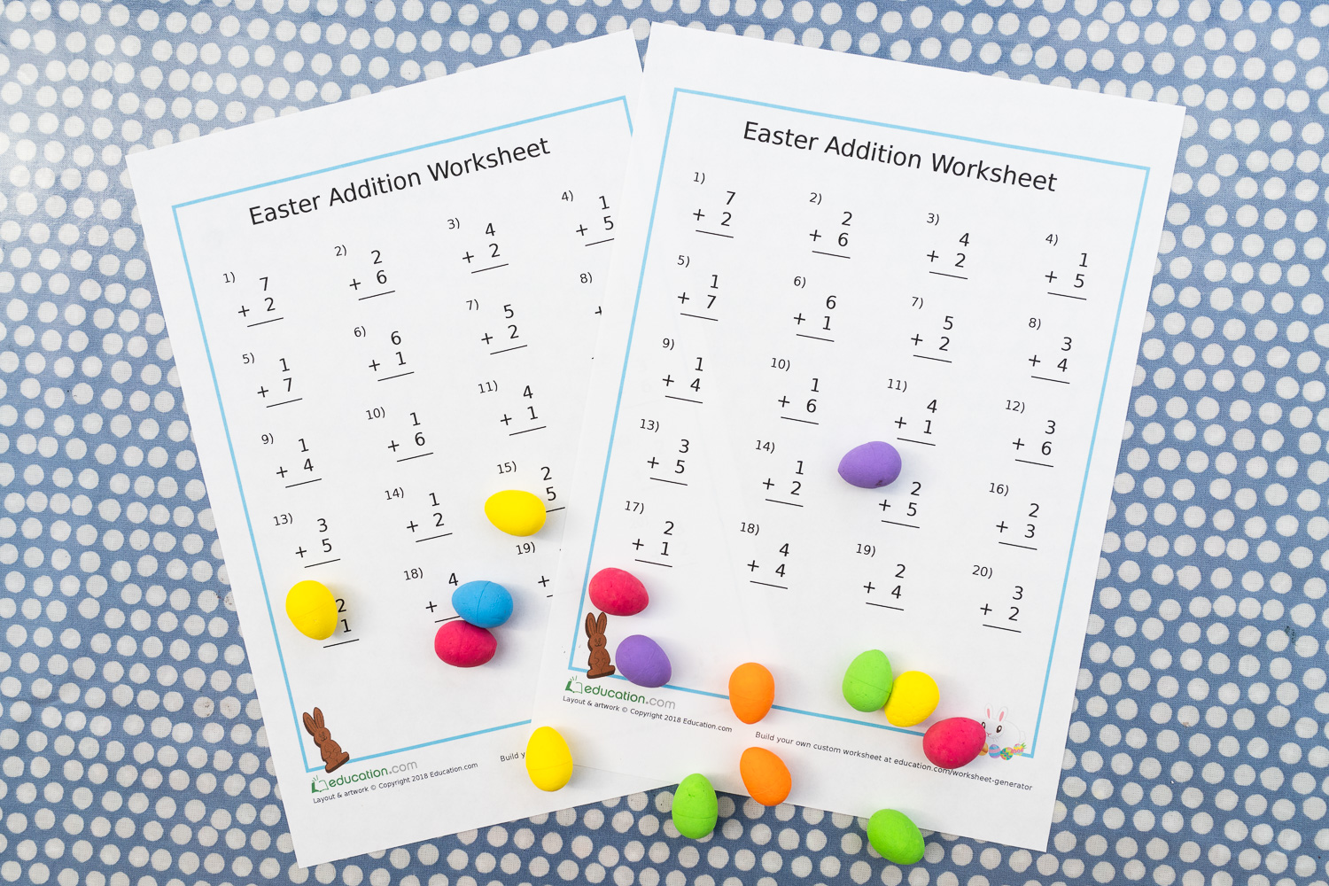 Easter_themed_maths_worksheet1.jpg
