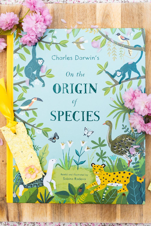 Origin_Of_Species_Book_Review_Seed_Paper_Tutorial-1-2.jpg