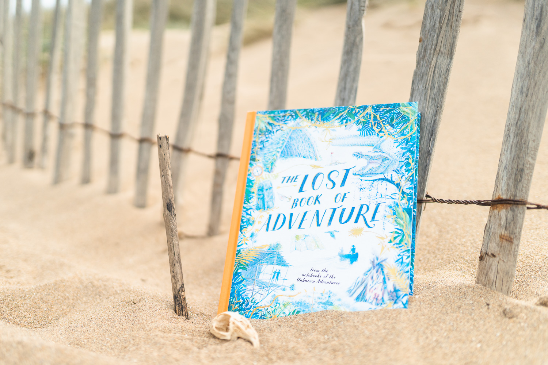 Lost_book_of_adventure-1.jpg