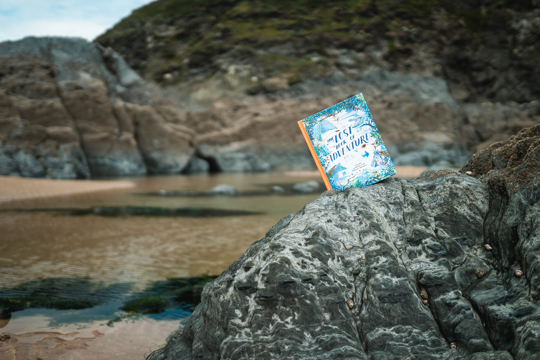 Lost_book_of_adventure-13.jpg