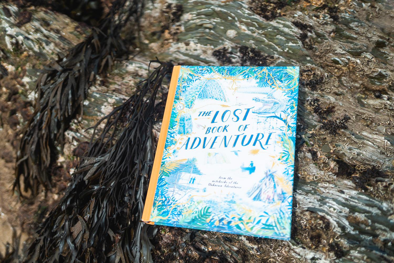 Lost_book_of_adventure-14.jpg