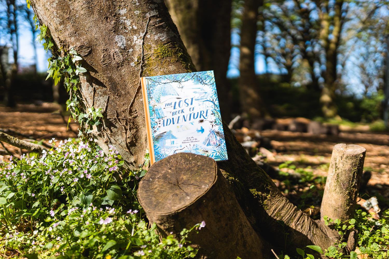 Lost_book_of_adventure-16.jpg