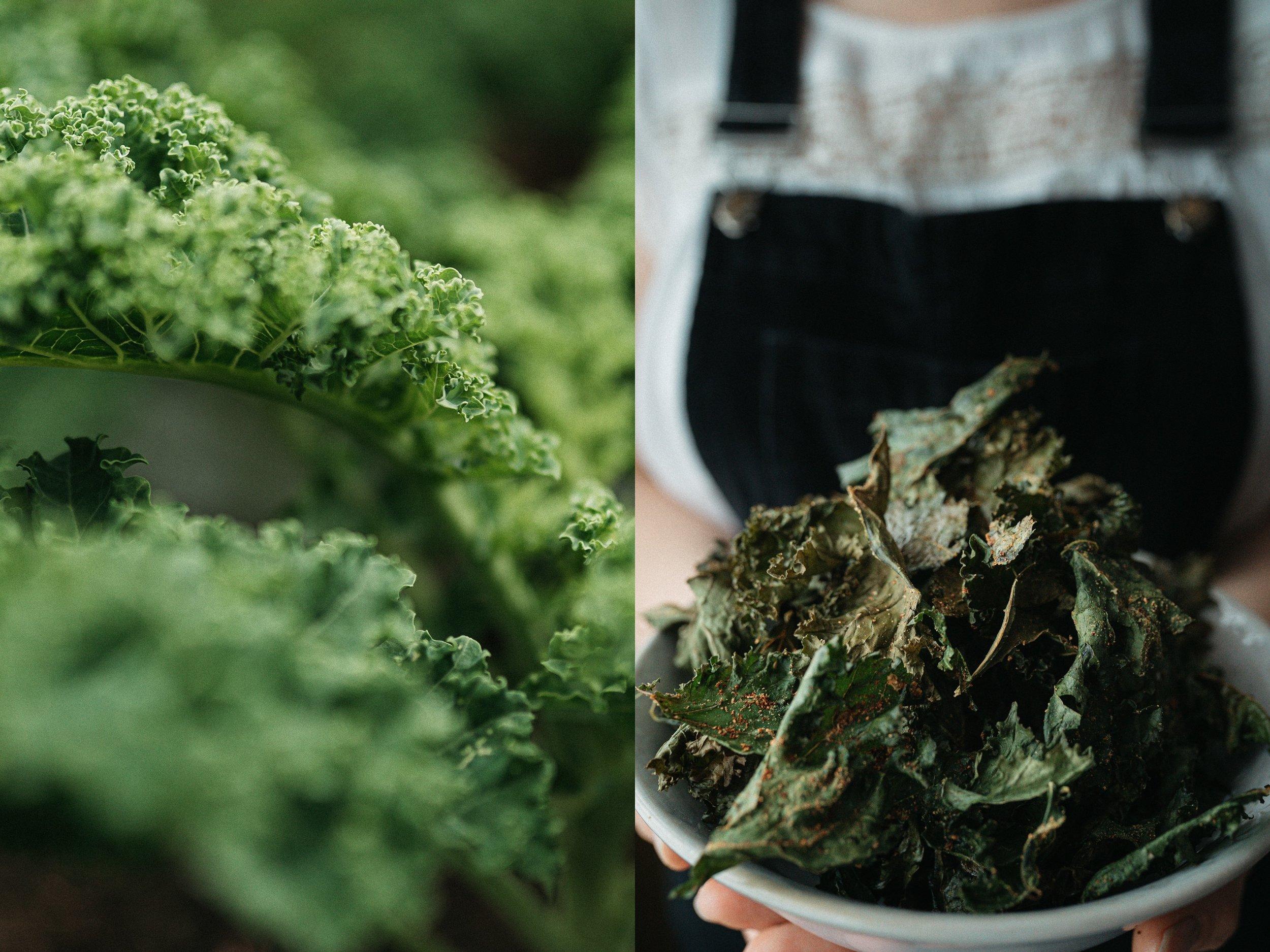 Kale crisps.jpg
