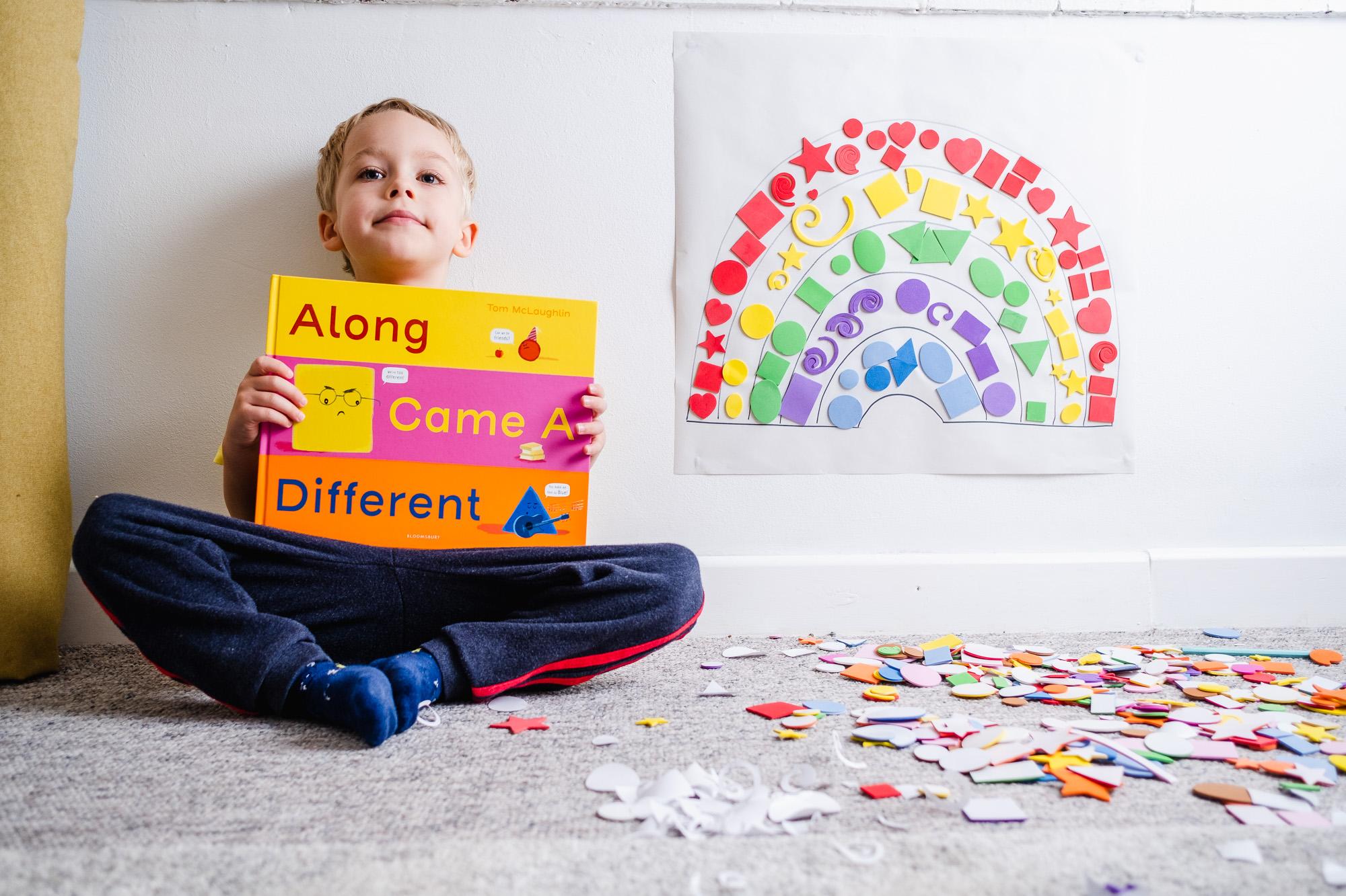 Rainbow_book_projecy-18.jpg