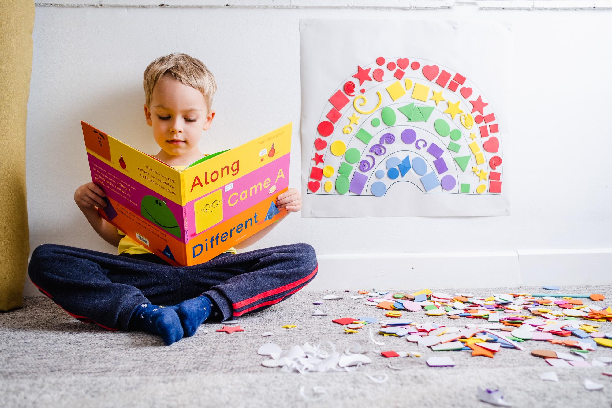 Rainbow_book_projecy-19.jpg