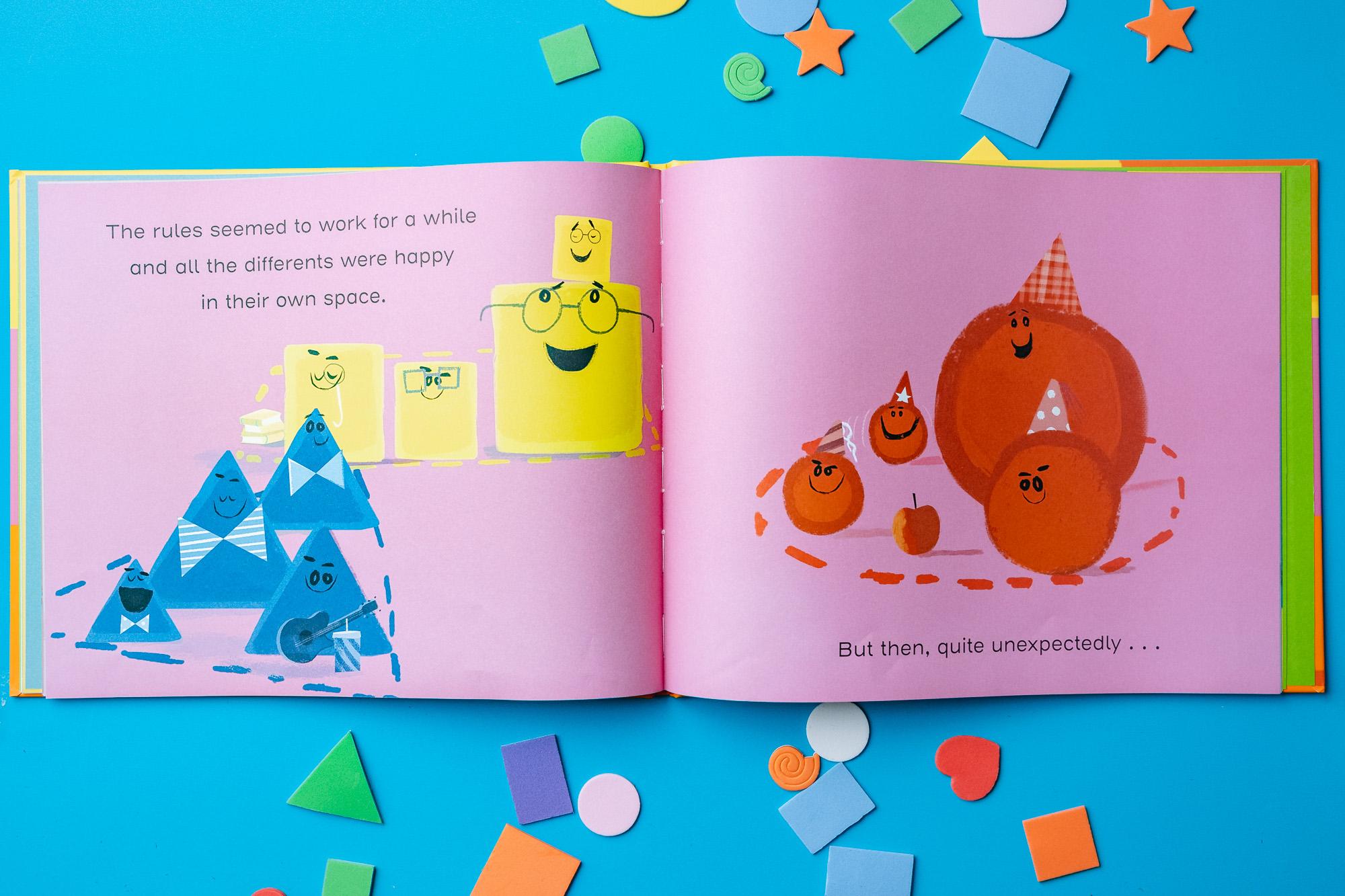 Rainbow_book_projecy-2.jpg