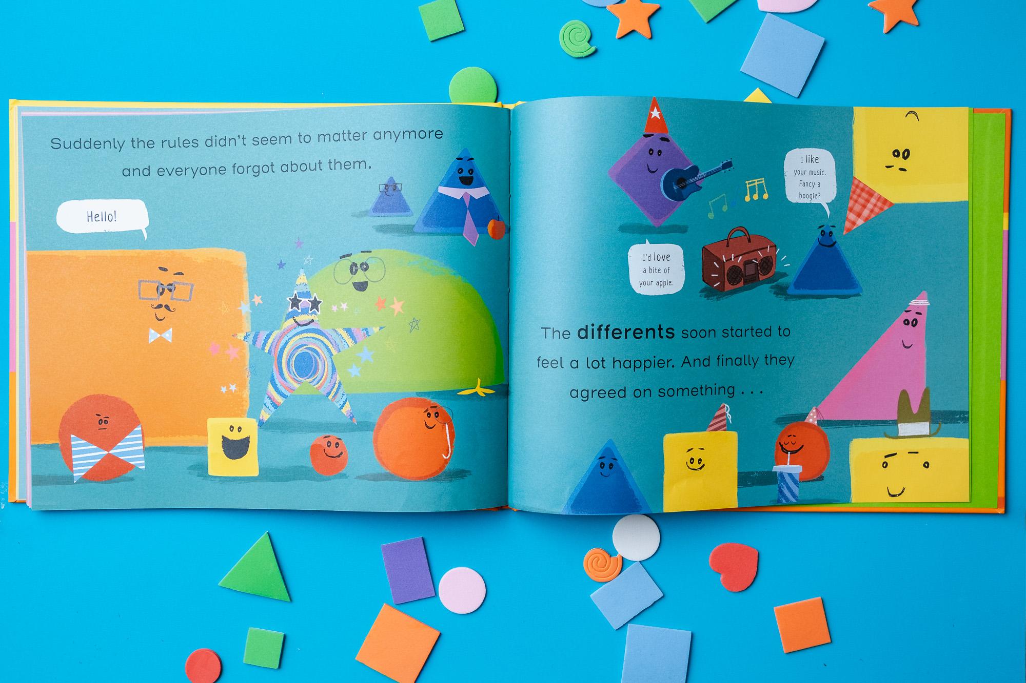 Rainbow_book_projecy-3.jpg
