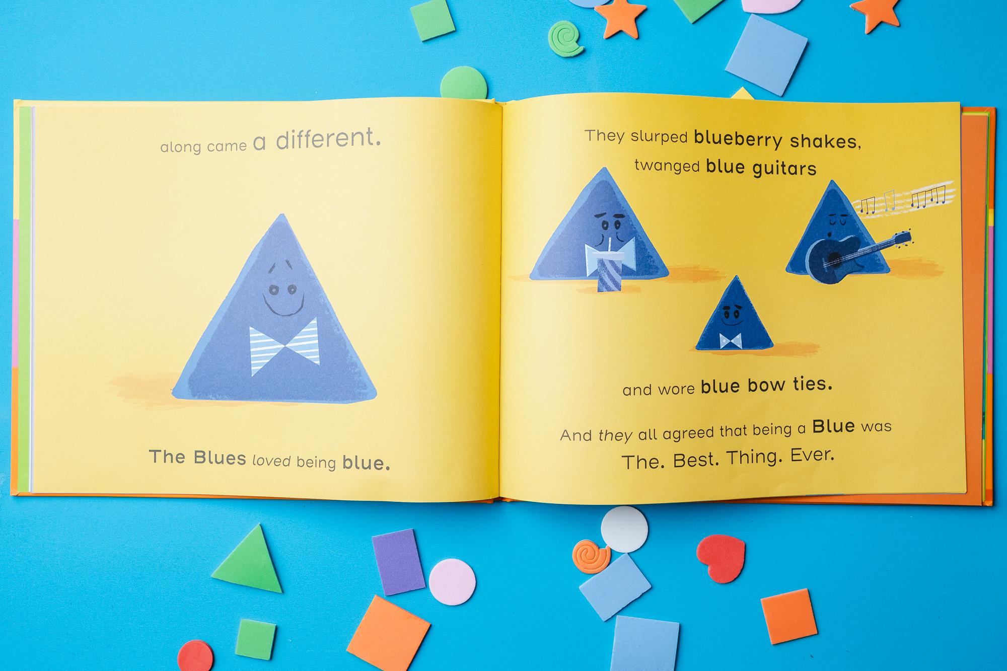 Rainbow_book_projecy-4.jpg