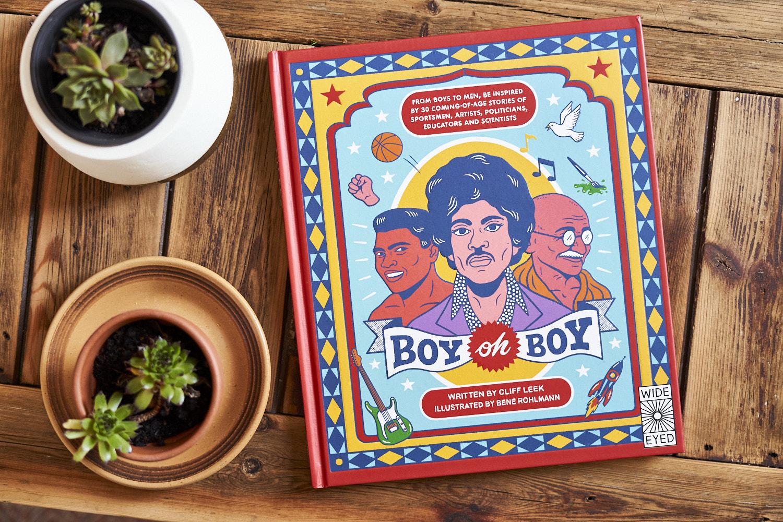 Boy_Oh_Boy_Book_Review 1.jpg
