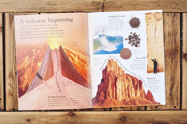 Rocks_and_minerals_book 1.jpg