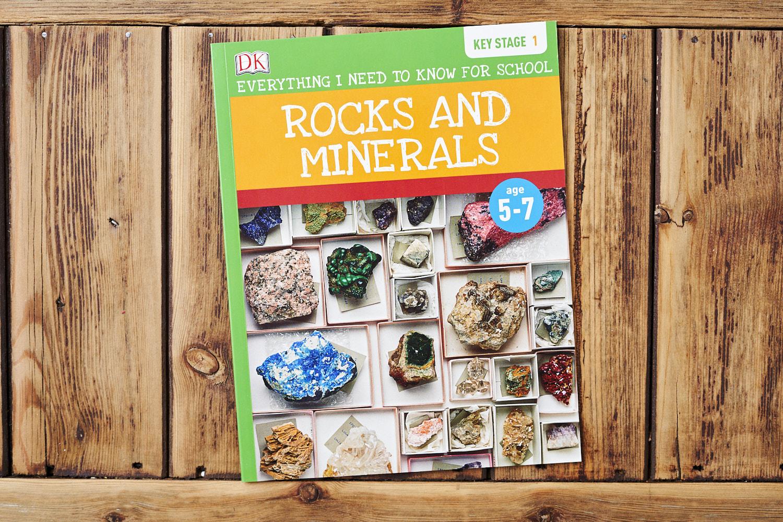 Rocks_and_minerals_book.jpg