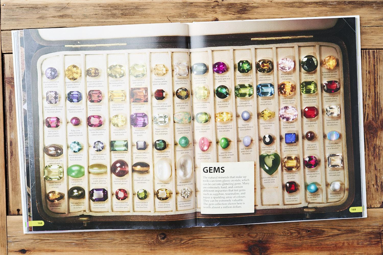 Wow_encyclopedia_of_everything_book.jpg