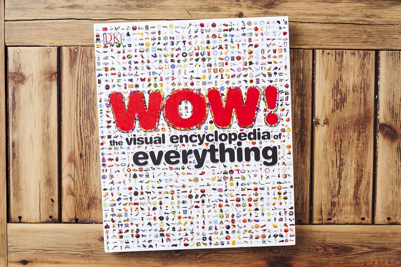 Wow_encyclopedia_of_everything_book 1.jpg