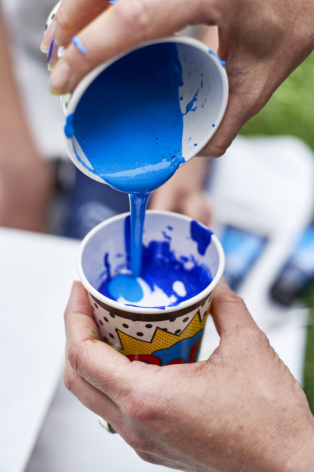 Acrylic_paint_pouring 13.jpg