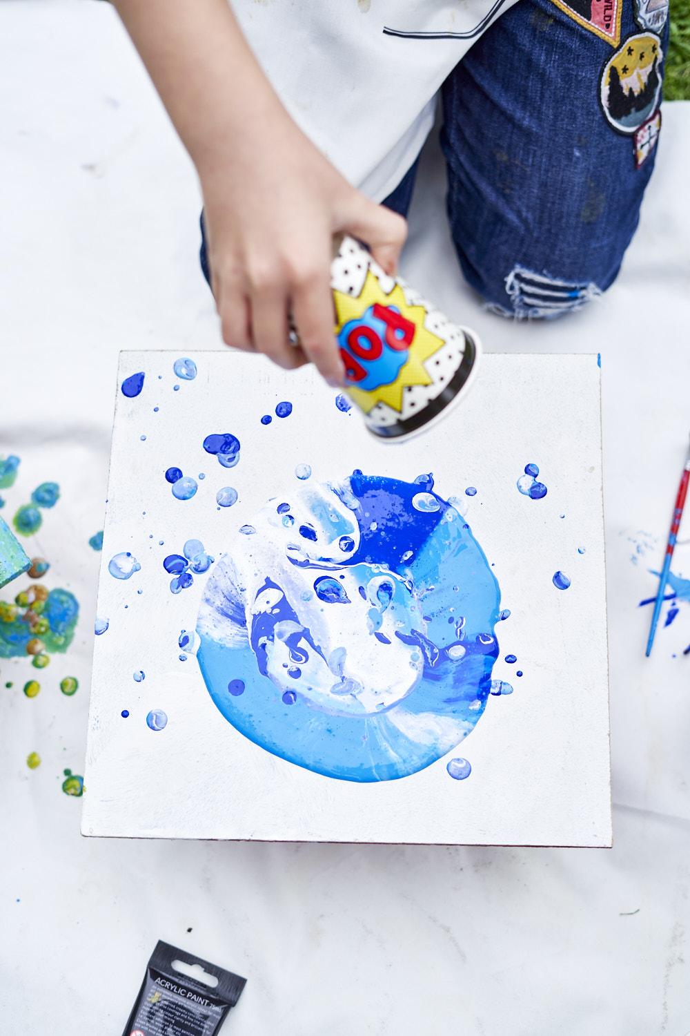 Acrylic_paint_pouring 15.jpg
