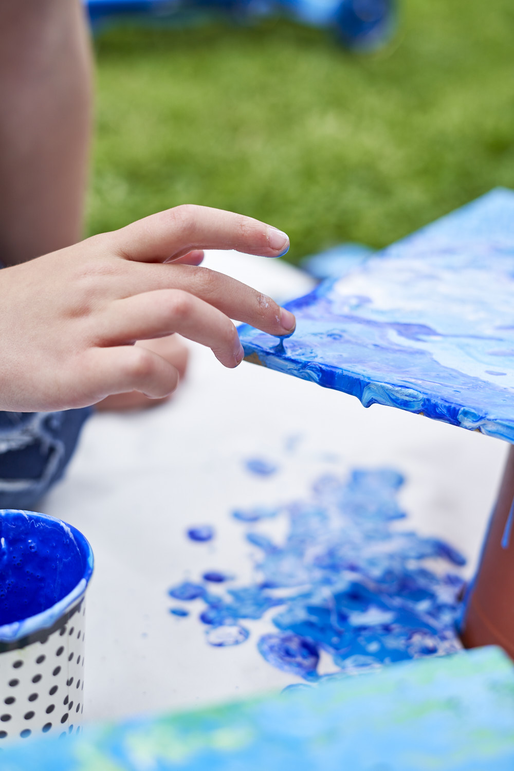 Acrylic_paint_pouring 17.jpg