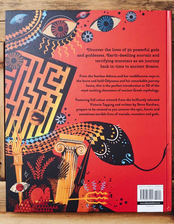 Mythologica_book_review 8.jpg