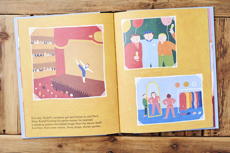 Little_people_big_dreams_book_review 2.jpg