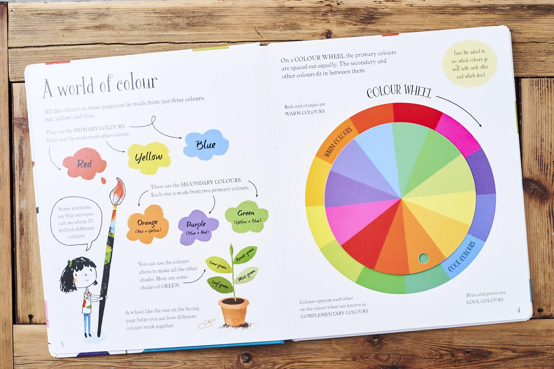 Usborne_Big_Book_of_Colours 1.jpg