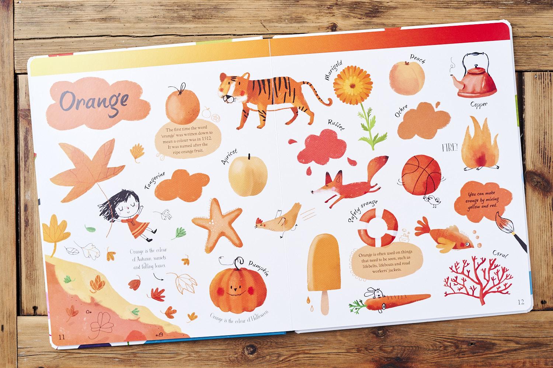 Usborne_Big_Book_of_Colours 2.jpg