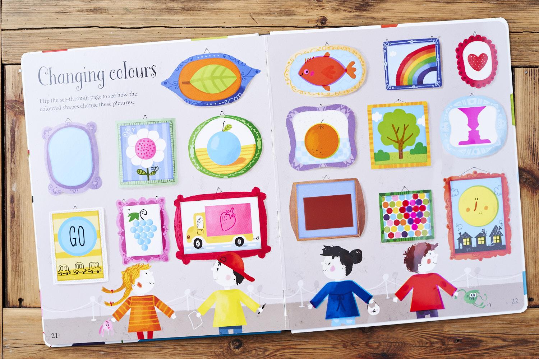 Usborne_Big_Book_of_Colours 3.jpg