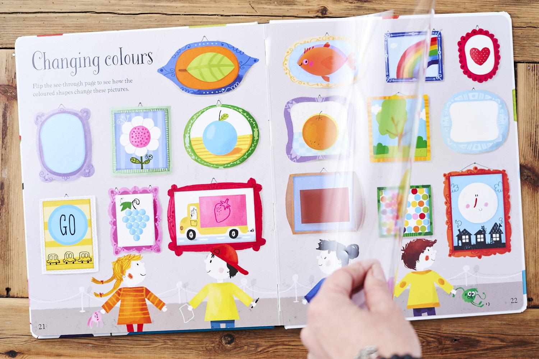 Usborne_Big_Book_of_Colours 4.jpg