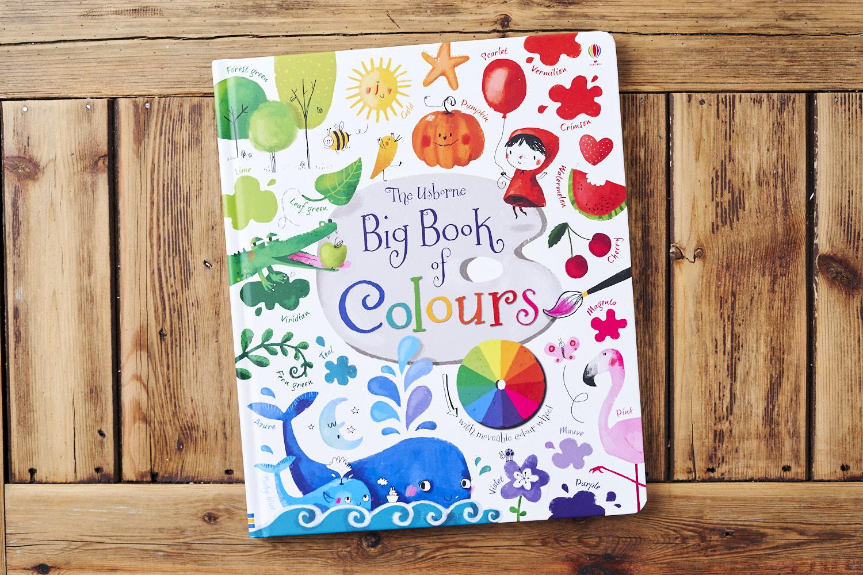 Usborne_Big_Book_of_Colours.jpg