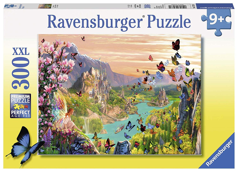 Ravensburger Fairyland.jpg