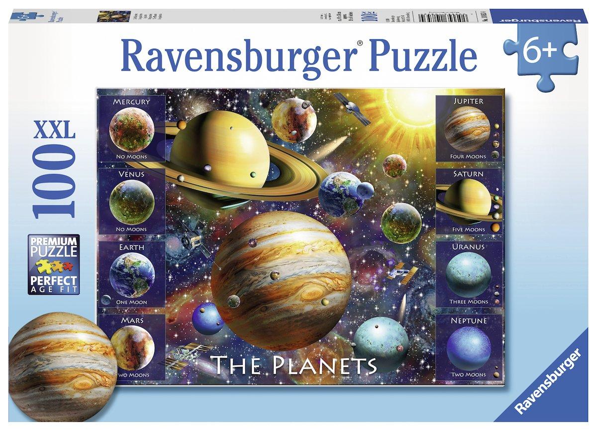 Ravensburger Space.jpg