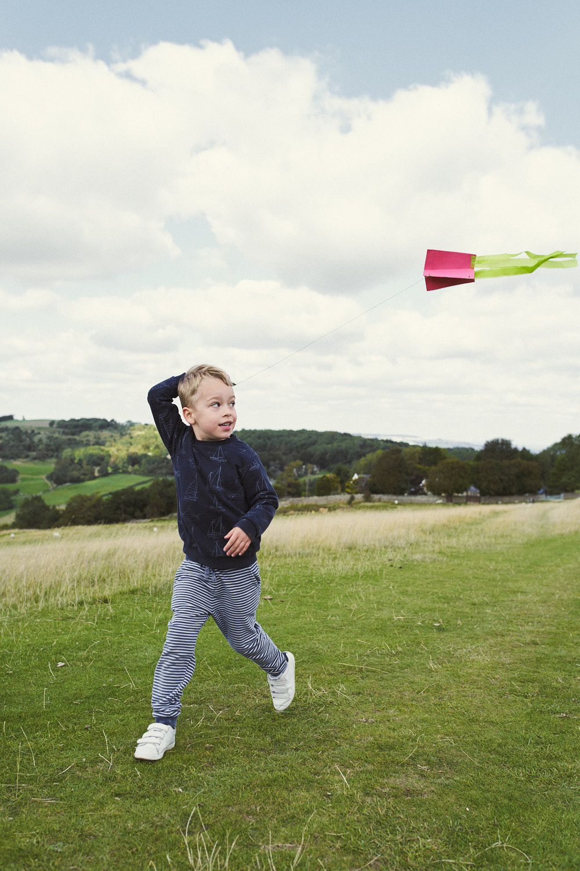 Kites_book_review 2.jpg