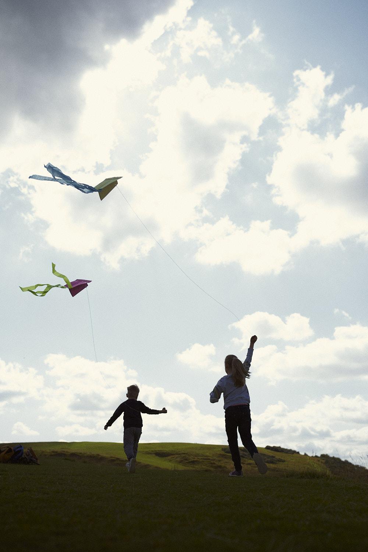 Kites_book_review 8.jpg