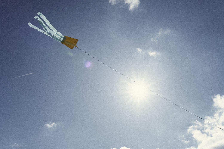Kites_book_review 12.jpg