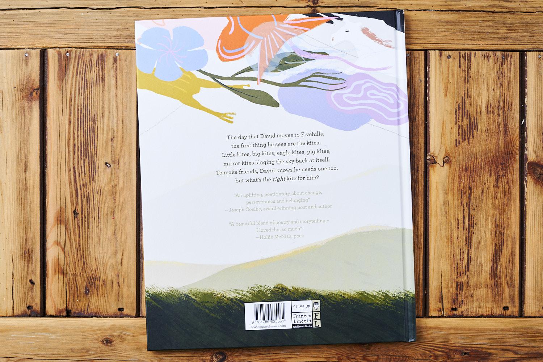 Kites_book_review_shots 1.jpg