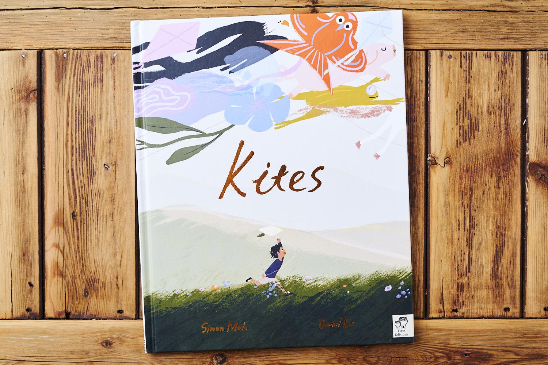 Kites_book_review_shots.jpg