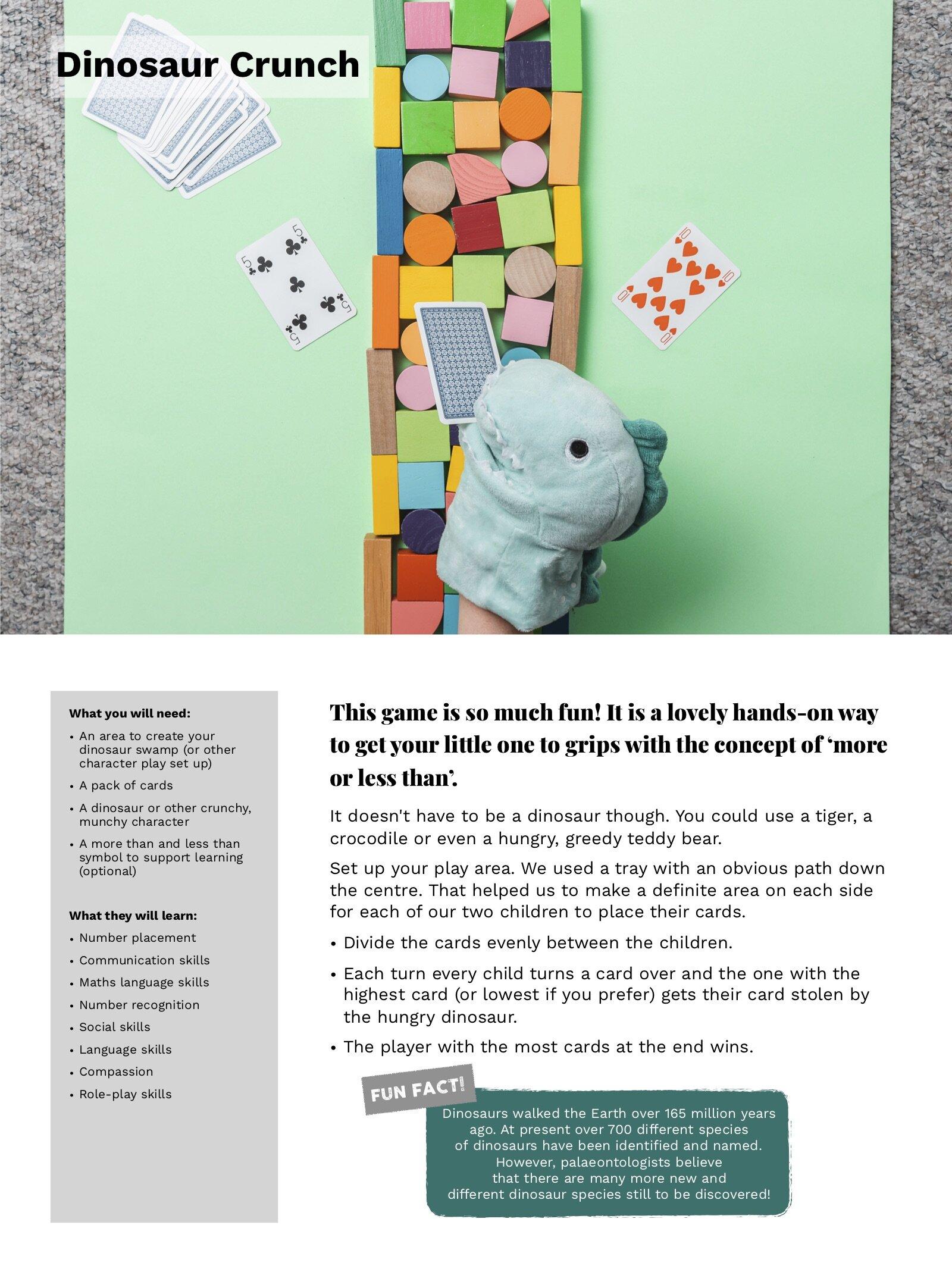 Maths eBook Sample 1.jpg