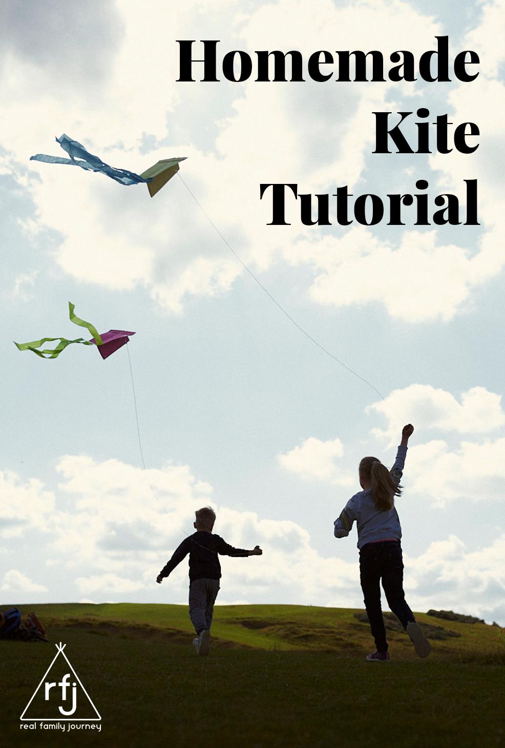 Kite pinterest.png