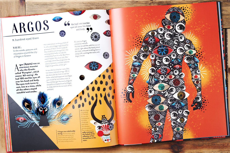 Mythologica_book_review6.jpg