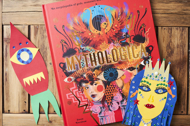 Mythologica_book_review9.jpg