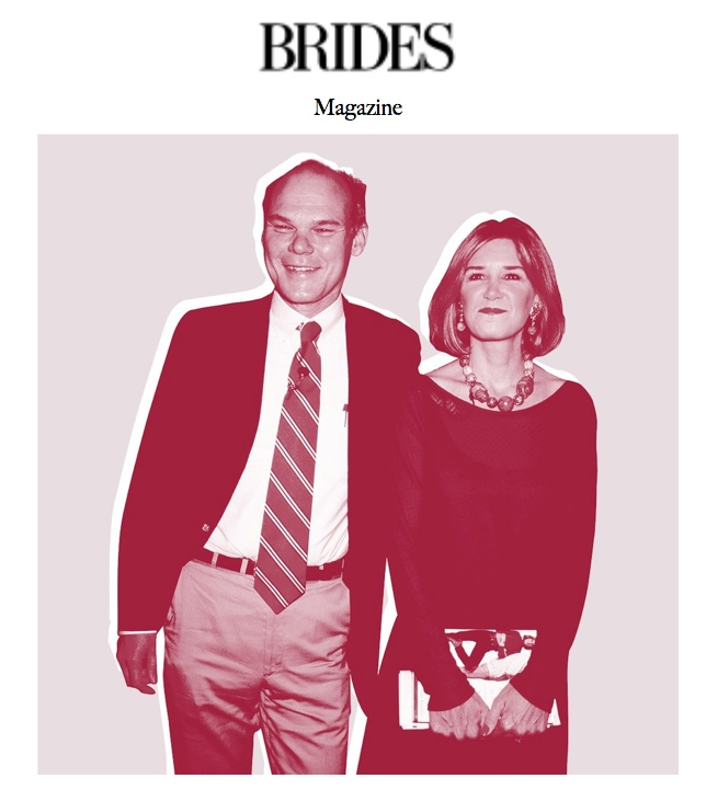Bipartisan Marriage, with Kase Wickman, September 2017
